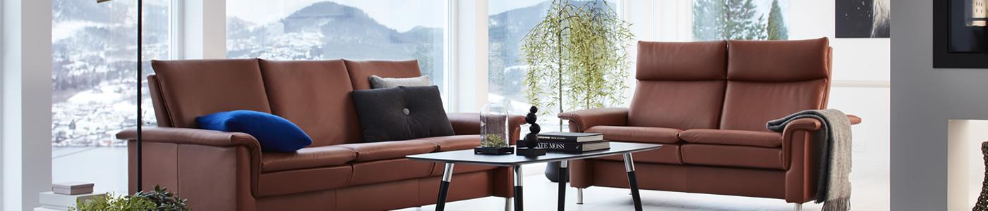 entspannung statt verspannung warum die richtige sitzposition so wichtig ist polster city limburg. Black Bedroom Furniture Sets. Home Design Ideas